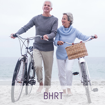 Looking for a top bioidentical hormone replacement therapy (BHRT) replacement specialist? StudioEros offers the best hormone replacement therapy.