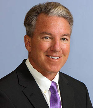 Dr. Mark X. Lowney, also known as Dr. FeelGood, is the first and only physician in New England who is double board certified in both Obstetrics and Gynecology as well as Cosmetic Surgery.